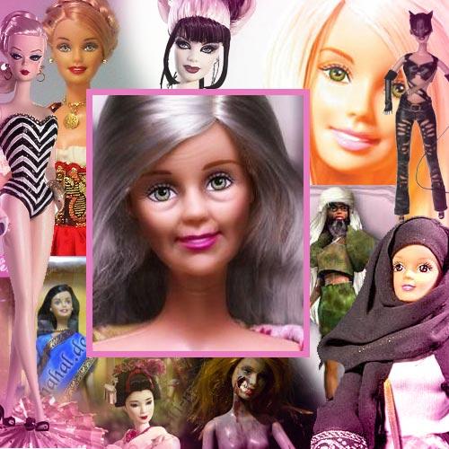 barbiewird50