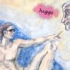 michelangelo_higgs
