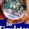 der-simulator-gratis-ebook