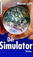 der-simulator-gratis-ebook