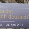 Köln-20140201-00642_kl