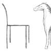 Stuhl_Pferd