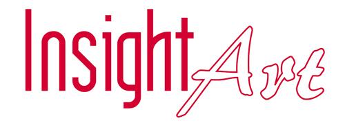 Logo_InsightArt